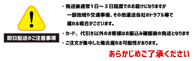 s3_mini