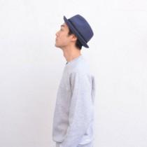 03ot12-s-10-dl