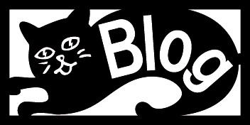 tabblog_mini