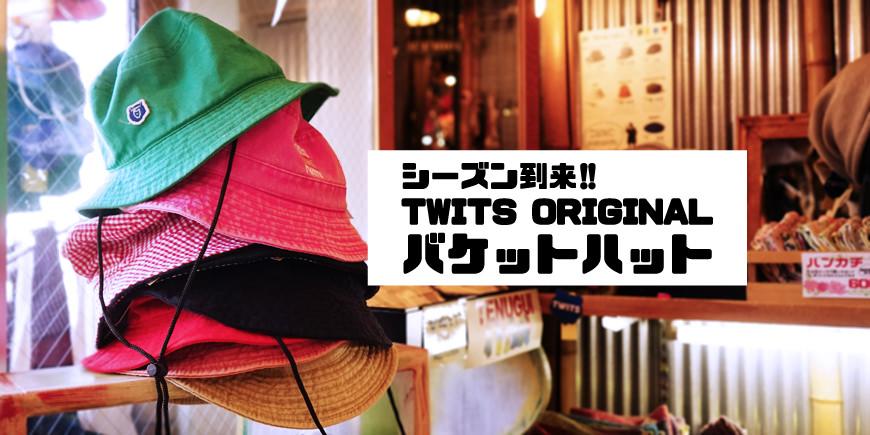 top_mini (2)